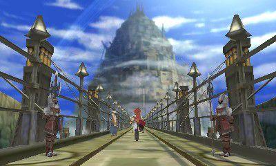 TalesoftheAbyss 3DS Editeur 013