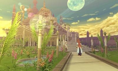 TalesoftheAbyss 3DS Editeur 027