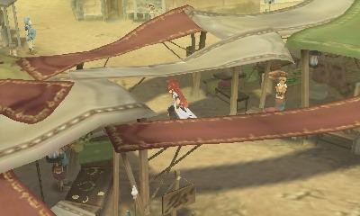 TalesoftheAbyss 3DS Editeur 028