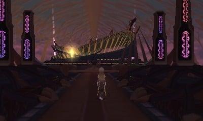 TalesoftheAbyss 3DS Editeur 030