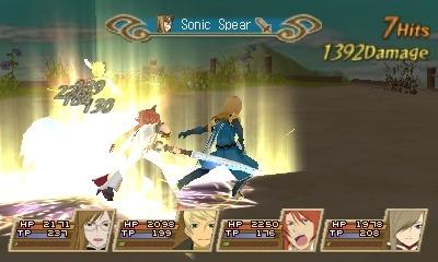 TalesoftheAbyss 3DS Editeur 035