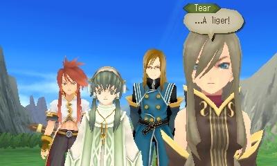 TalesoftheAbyss 3DS Editeur 041