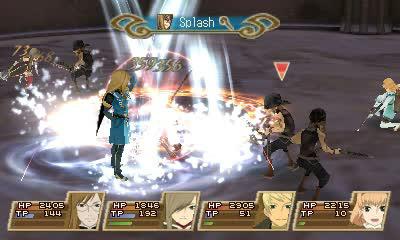 TalesoftheAbyss 3DS Editeur 051