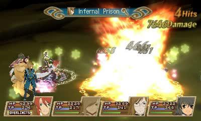 TalesoftheAbyss 3DS Editeur 055