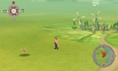 TalesoftheAbyss 3DS Editeur 057