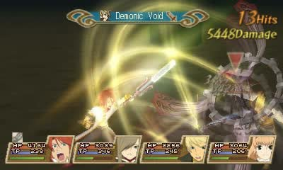 TalesoftheAbyss 3DS Editeur 060