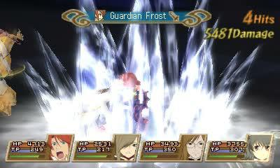 TalesoftheAbyss 3DS Editeur 064