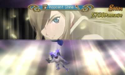 TalesoftheAbyss 3DS Editeur 069