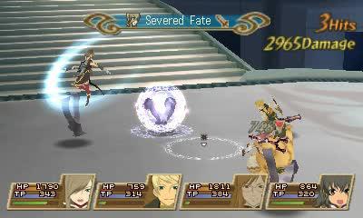TalesoftheAbyss 3DS Editeur 070