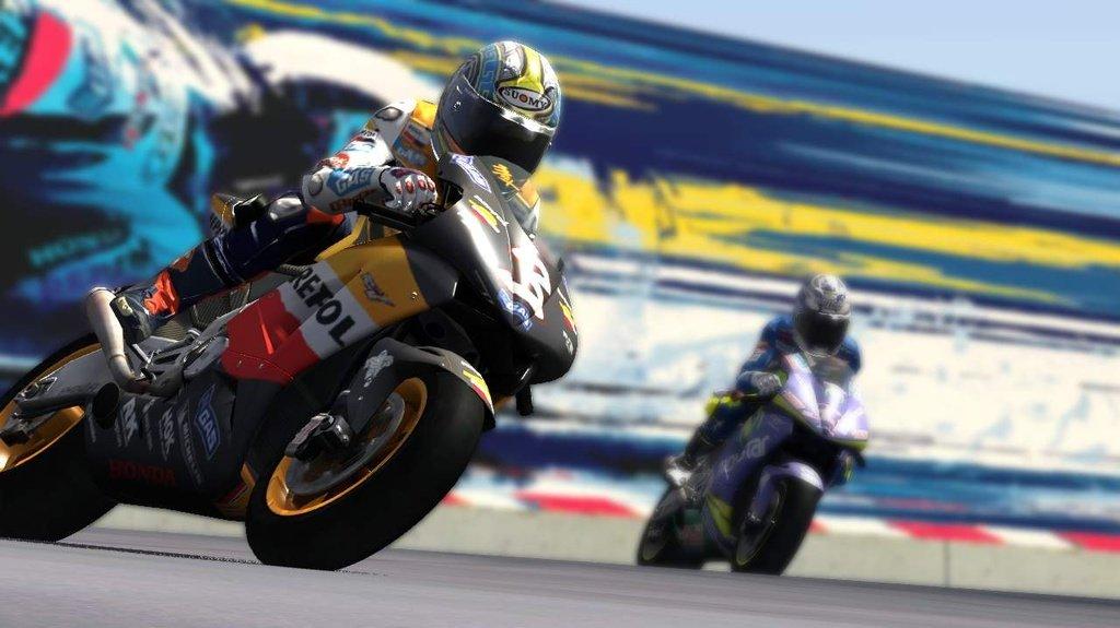 MotoGP06 X360 Editeur 002