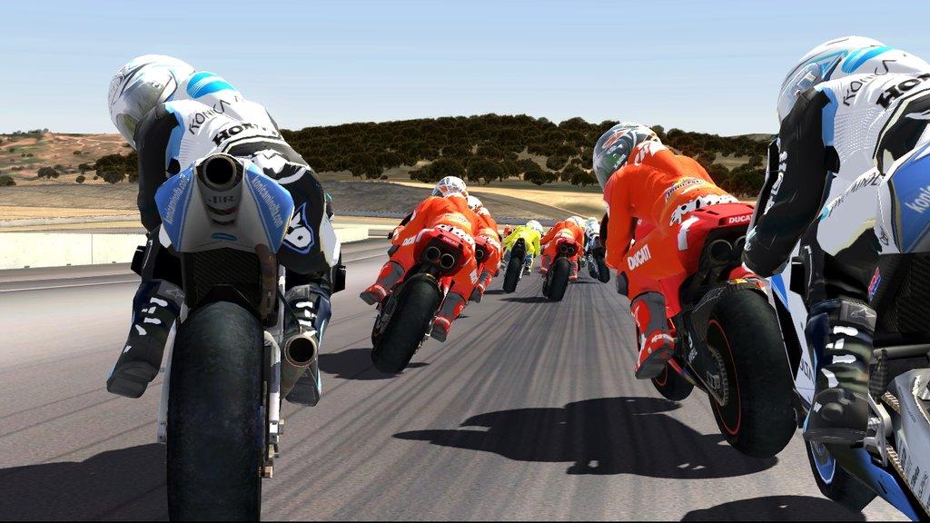 MotoGP06 X360 Editeur 003