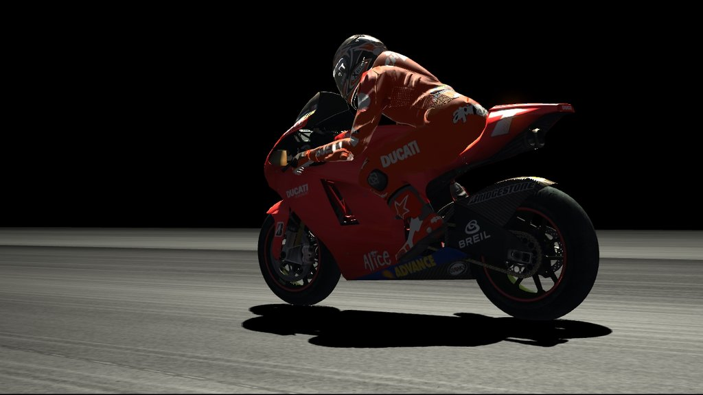 MotoGP06 X360 Visuel 003