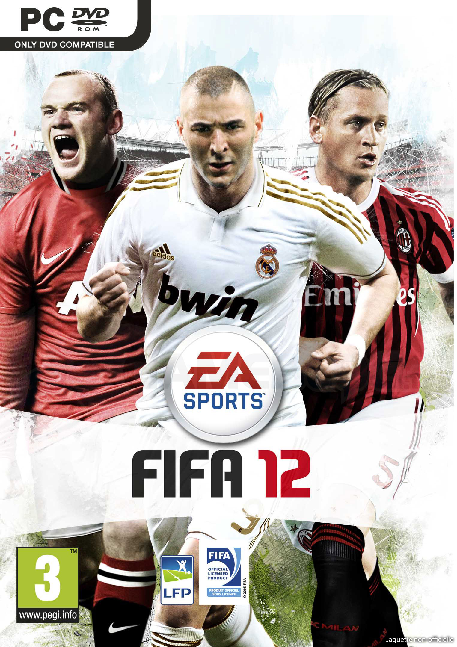 http://download.gameblog.fr/images/jeux/9000/FIFA12_PC_Jaquette_001.jpg