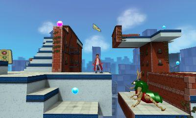 CRUSH3D 3DS Editeur 004