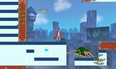 CRUSH3D 3DS Editeur 005