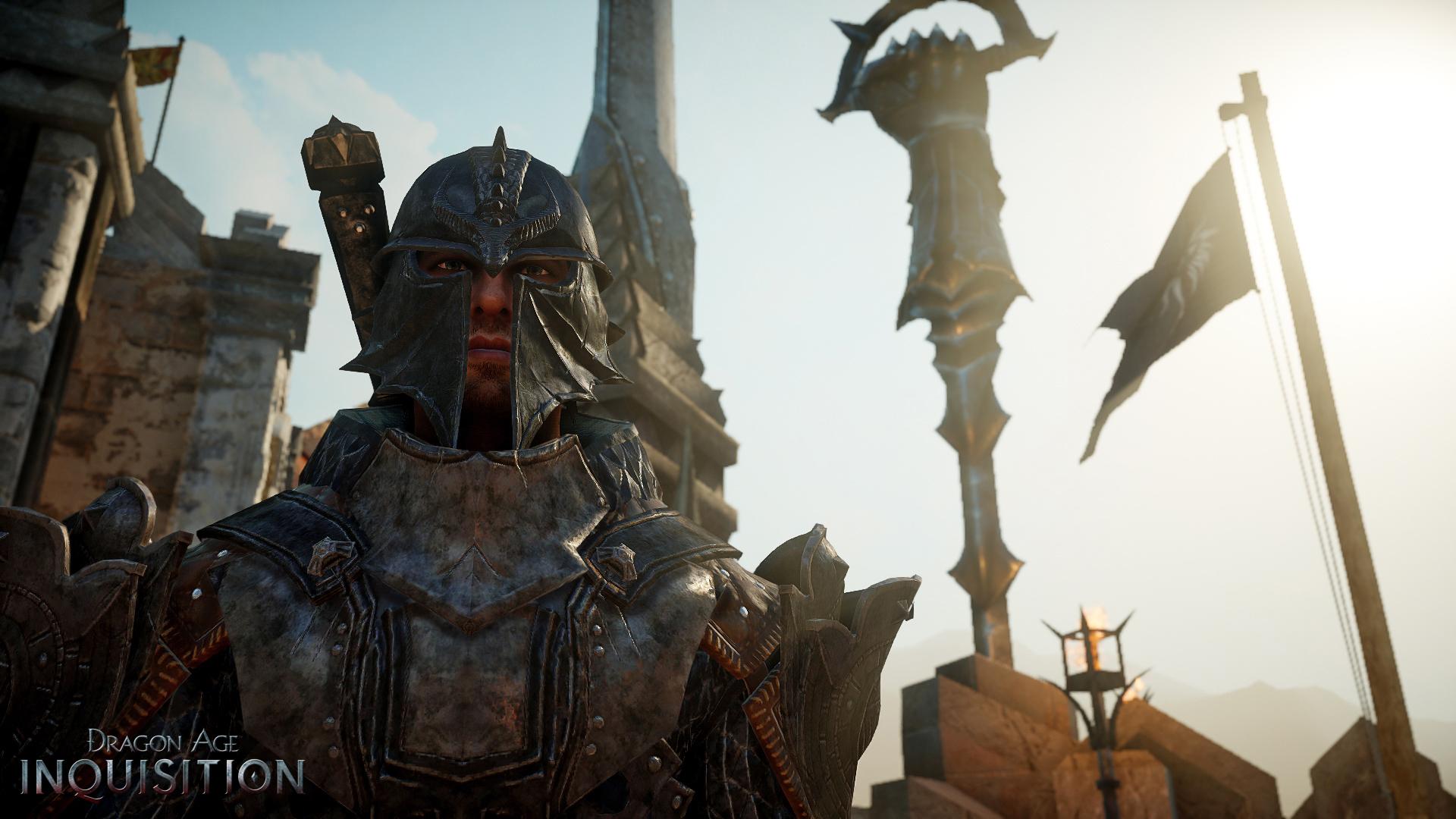 DragonAge-Inquisition Multi Editeur 005