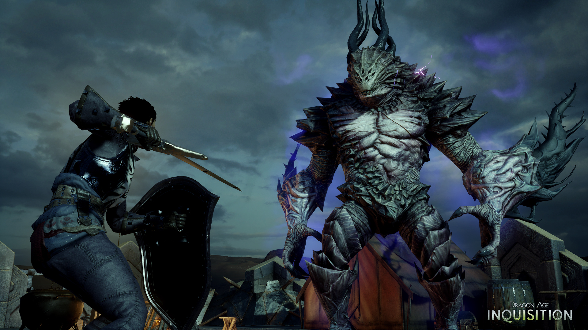 DragonAge-Inquisition PC Editeur 036