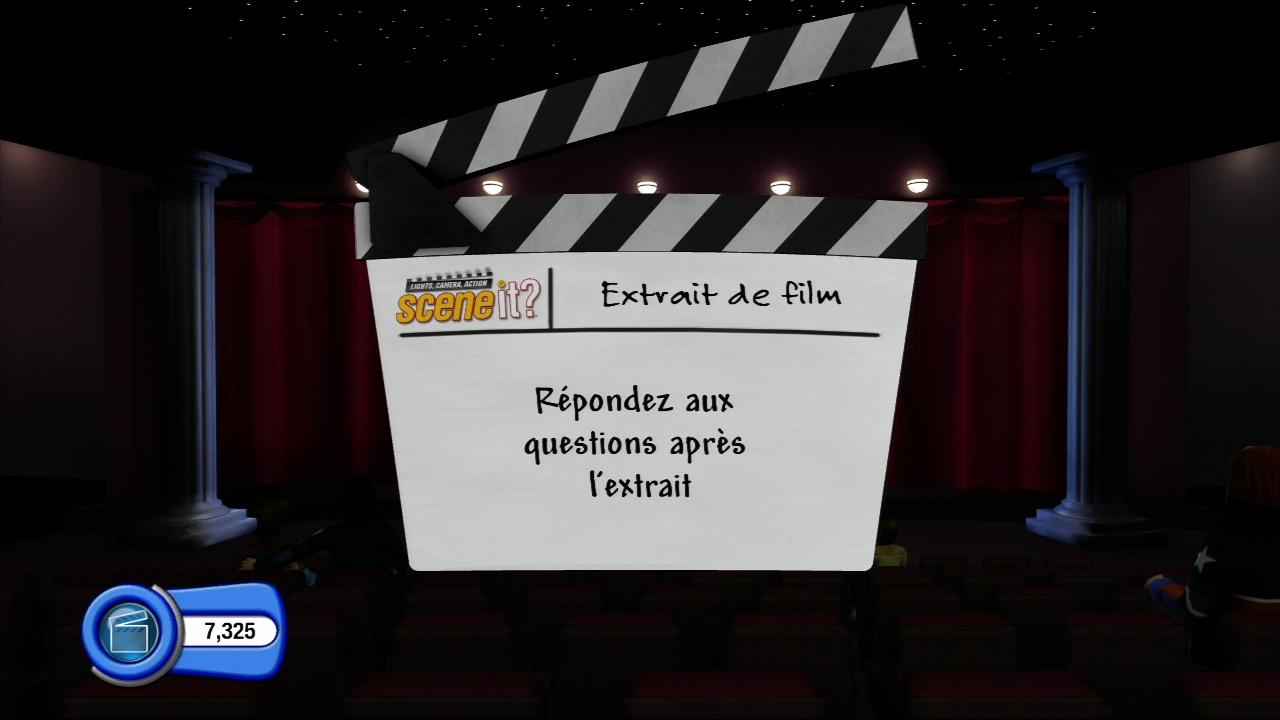 Sceneit- 360 Editeur 017