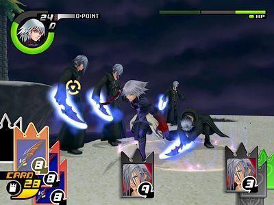 kingdomheart2finalmix PS2 editeur 004