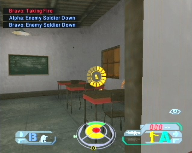 TomClancy-sGhostRecon-JungleStorm PS2 Editeur 011
