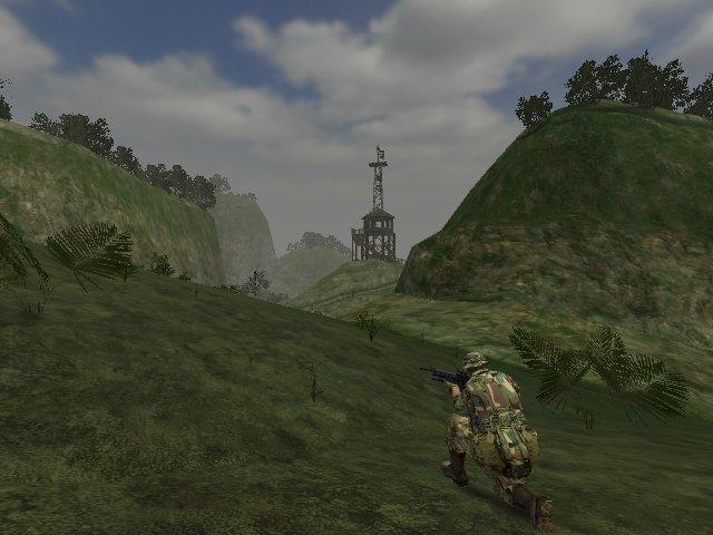 TomClancy-sGhostRecon-IslandThunder Xbox Editeur 001