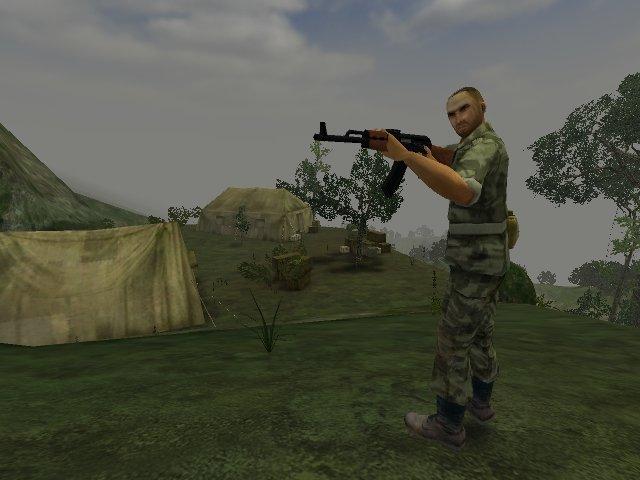 TomClancy-sGhostRecon-IslandThunder Xbox Editeur 002