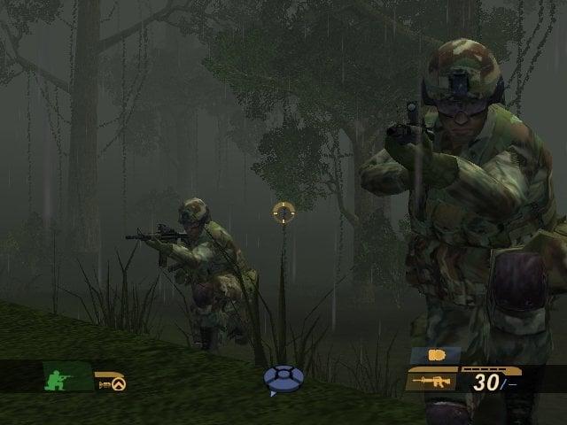 TomClancy-sGhostRecon-IslandThunder Xbox Editeur 004