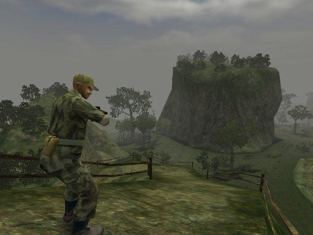 TomClancy-sGhostRecon-IslandThunder Xbox Editeur 005