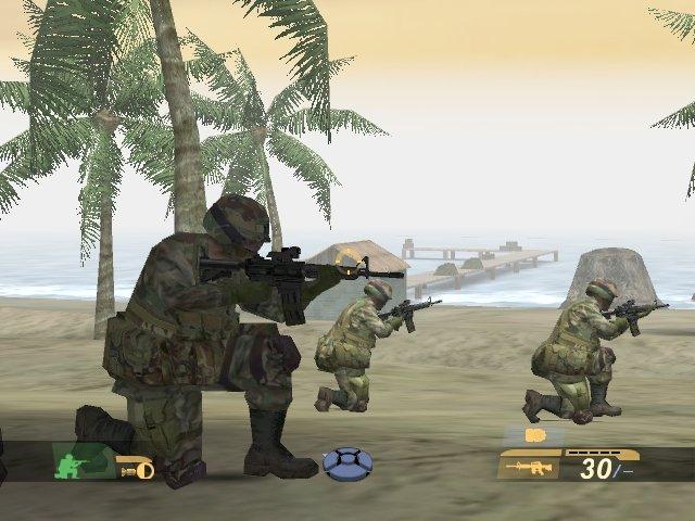 TomClancy-sGhostRecon-IslandThunder Xbox Editeur 006