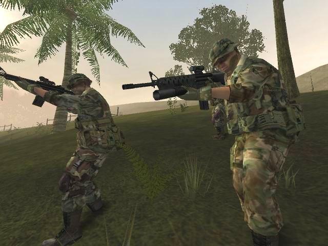 TomClancy-sGhostRecon-IslandThunder Xbox Editeur 010