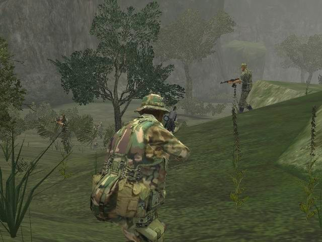 TomClancy-sGhostRecon-IslandThunder Xbox Editeur 011