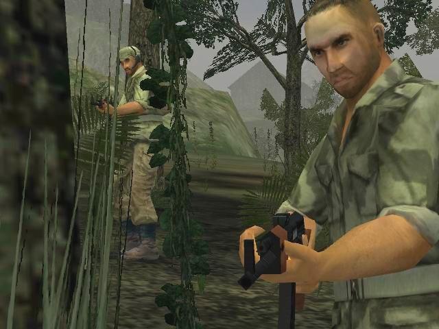 TomClancy-sGhostRecon-IslandThunder Xbox Editeur 013