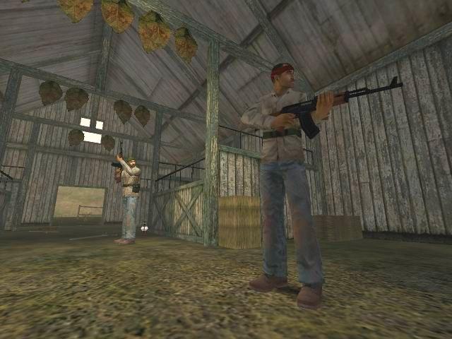 TomClancy-sGhostRecon-IslandThunder Xbox Editeur 014