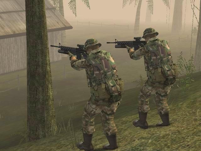 TomClancy-sGhostRecon-IslandThunder Xbox Editeur 016