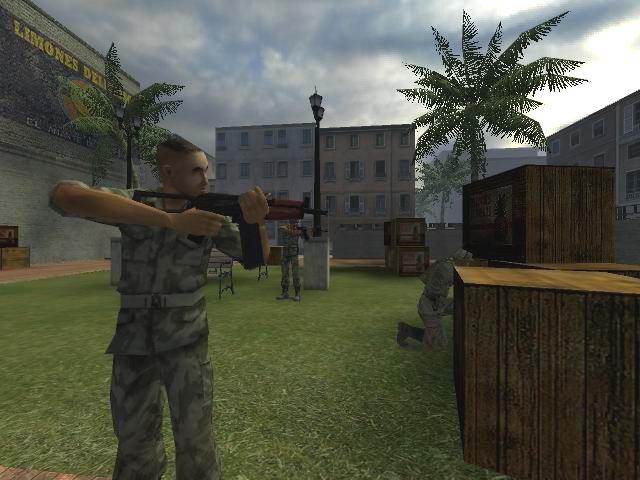 TomClancy-sGhostRecon-IslandThunder Xbox Editeur 017