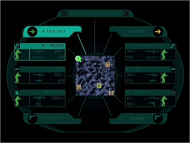TomClancy-sGhostRecon-IslandThunder Xbox Editeur 019
