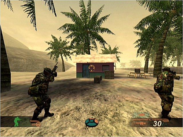 TomClancy-sGhostRecon-IslandThunder Xbox Editeur 021