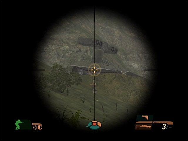 TomClancy-sGhostRecon-IslandThunder Xbox Editeur 023