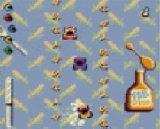 MicroMachinesV3 GBColor Editeur 001