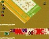 MicroMachinesV3 GBColor Editeur 003