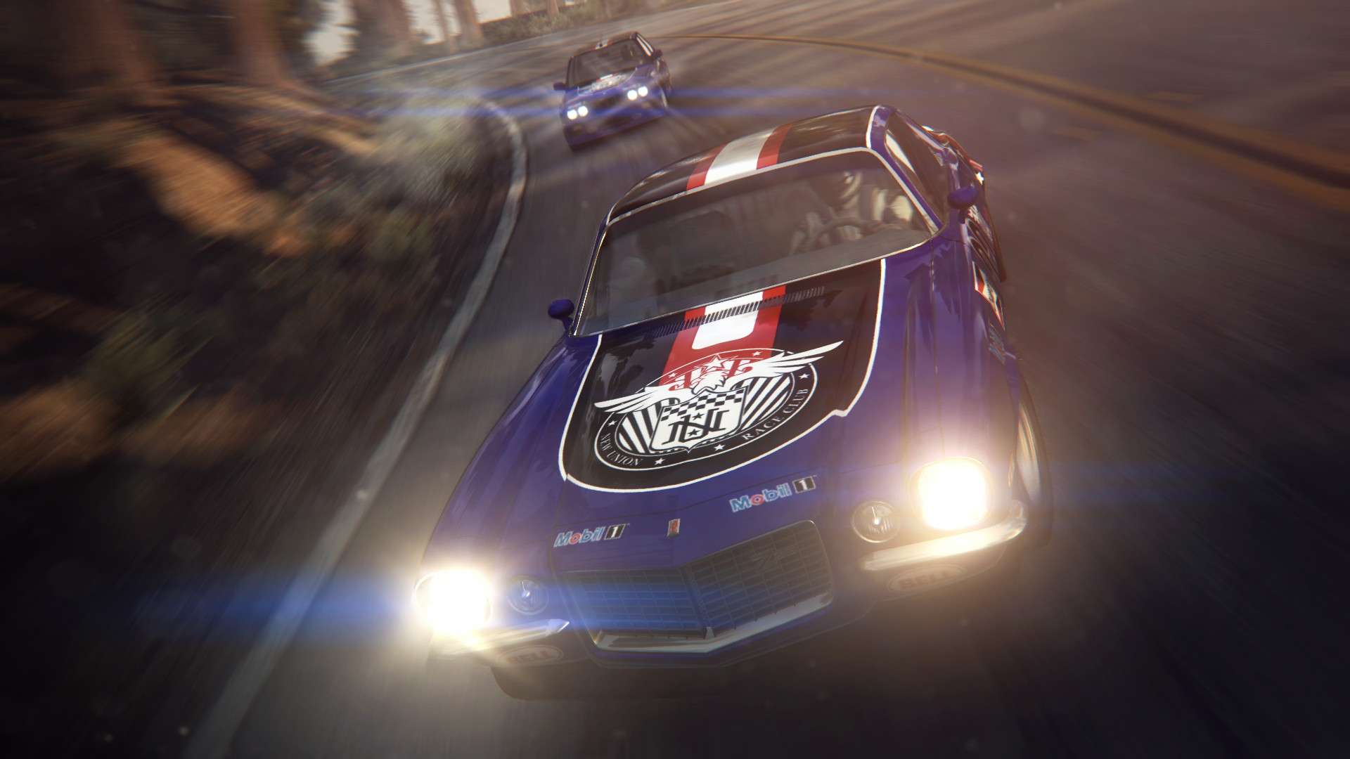 RaceDriver-GRID2 Multi Editeur 024