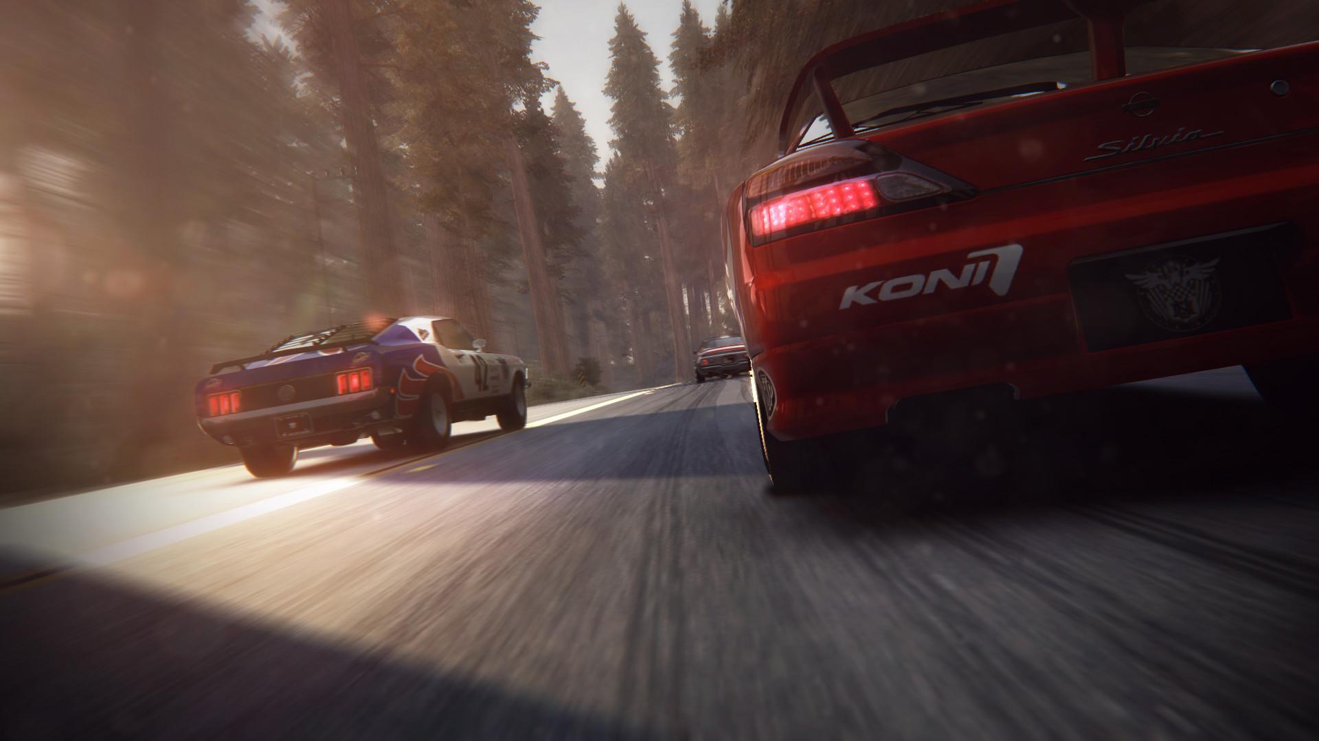 RaceDriver-GRID2 Multi Editeur 026