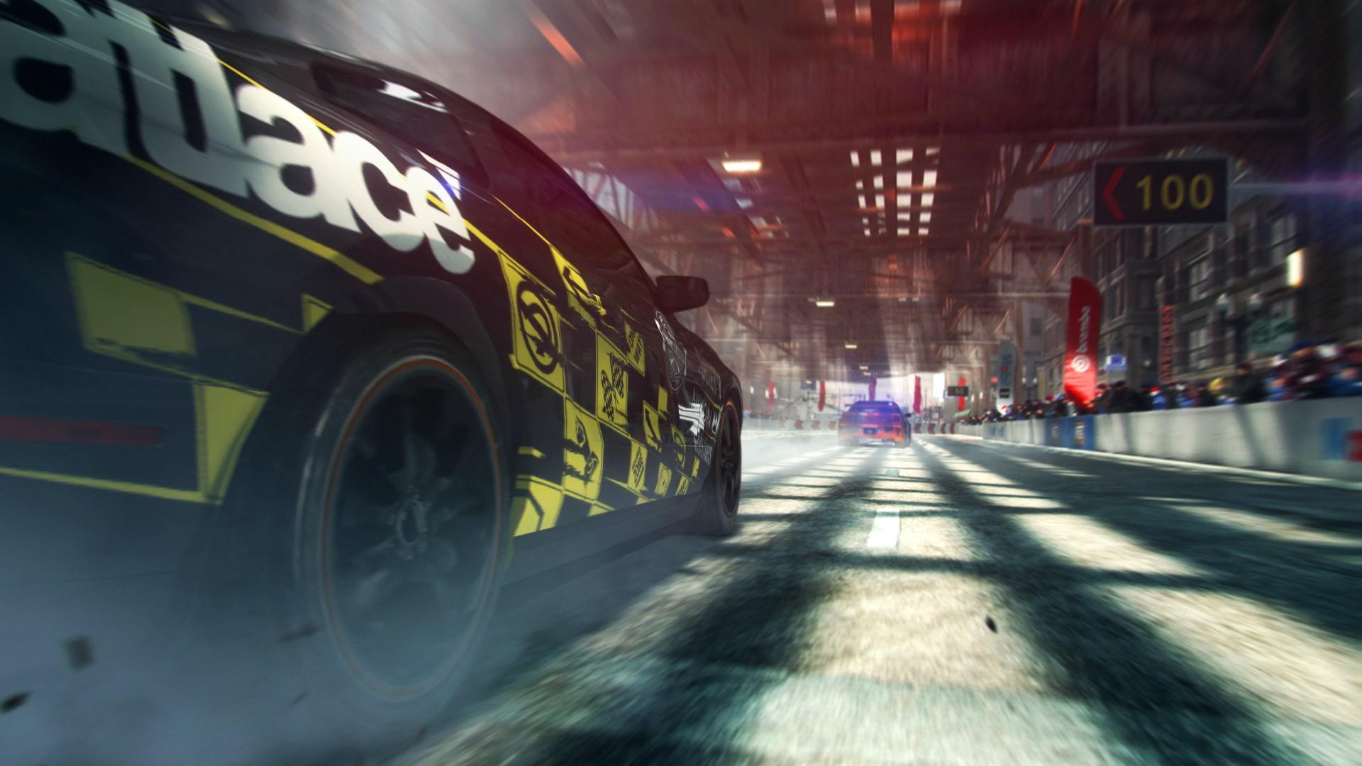 RaceDriver-GRID2 Multi Editeur 001