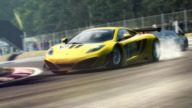 RaceDriver-GRID2 Multi Editeur 013