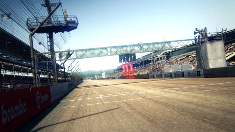 RaceDriver-GRID2 Multi Editeur 016