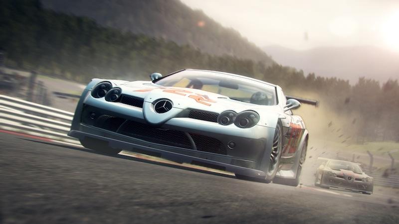 RaceDriver-GRID2 Multi Editeur 021