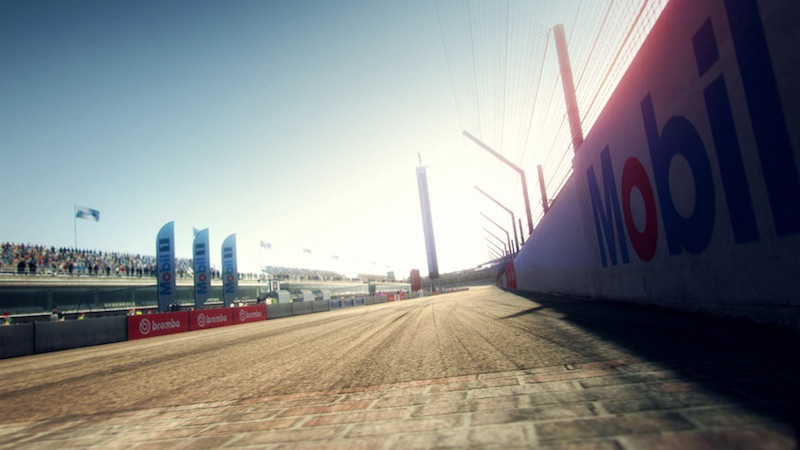 RaceDriver-GRID2 Multi Editeur 022