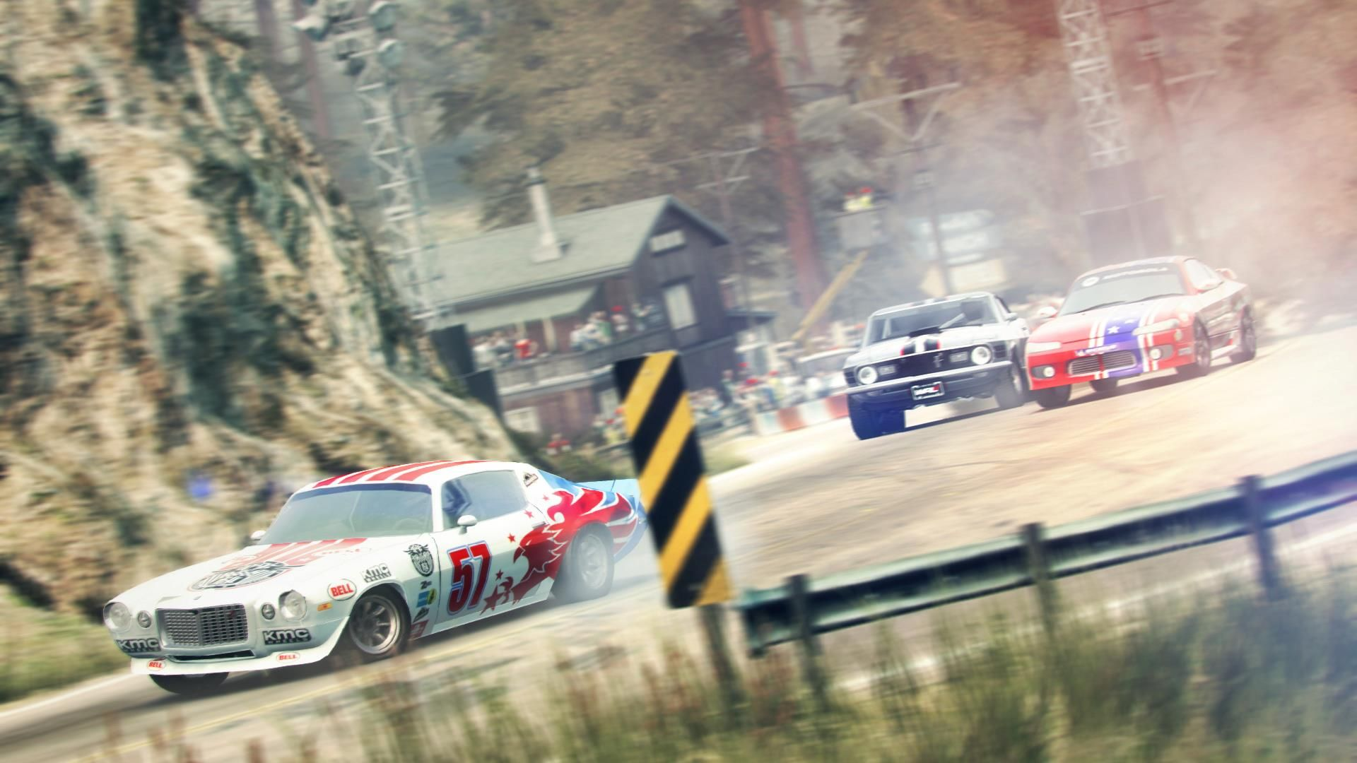 RaceDriver-GRID2 Multi Editeur 003