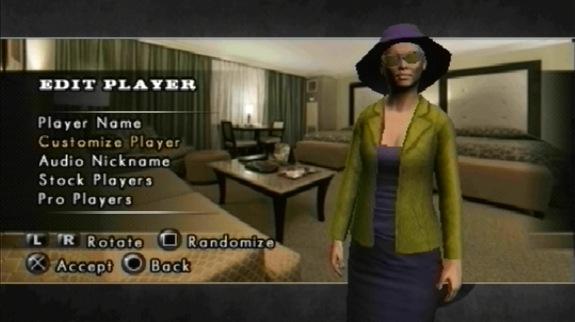WorldSeriesofPoker2008-BattlefortheBracelets PSP Editeur 004