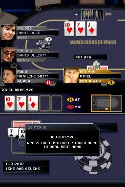 WorldSeriesofPoker2008-BattlefortheBracelets DS Editeur 015